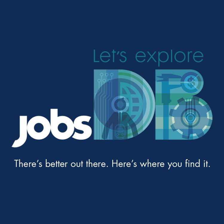 Jobsdb aplikasi lowongan kerja galeri aplikasi ariesta jobsdb aplikasi lowongan kerja stopboris Choice Image